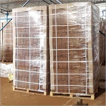 Coconut Coir Pith Block