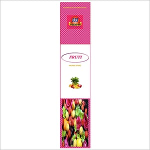 Fruti Incense Sticks