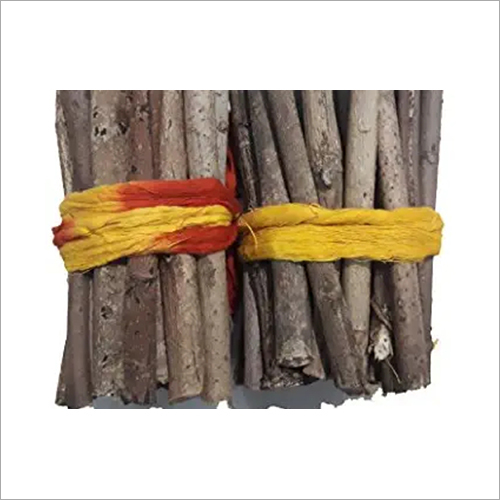 Nau Grah Wood Stick