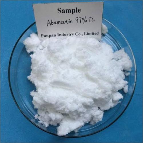 Abamectin 97% TC
