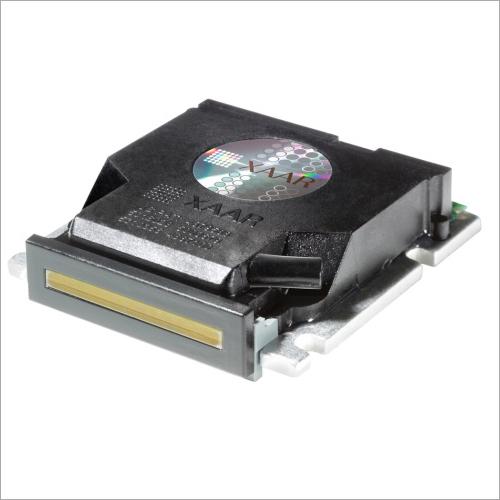 XAAR 128 Printhead