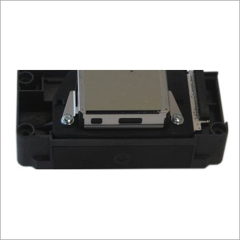 EPSON DX5 Grey Uncoded Printhead