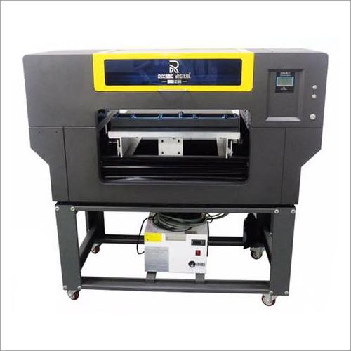 6040 UV Printer