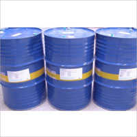 Dipropylene Glycol Liquid Ether