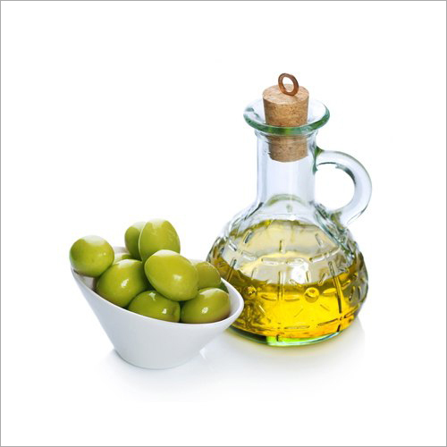 Pure Extra Virgin Olive Oil