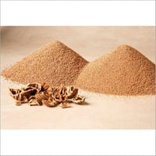 25kg Walnut Shell Powder