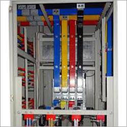 Bus Duct Indoor Control Panel