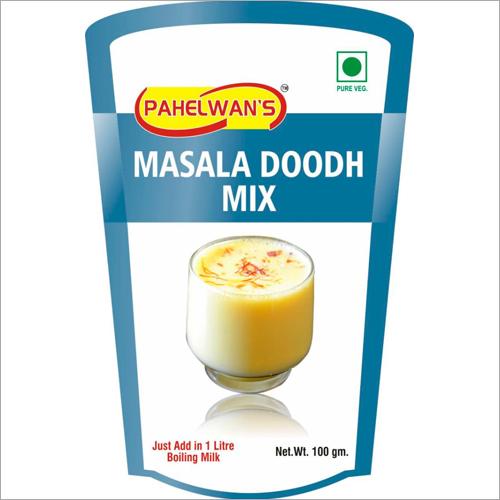 100 gm Masala Doodh Mix