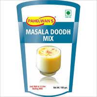 Masala Doodh Mix