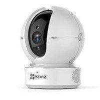 Ezviz By Hikvision C6C 1 MP Full HD Camera