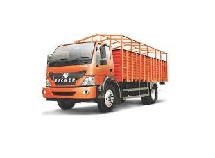 Indore to Bangalore Transport Services