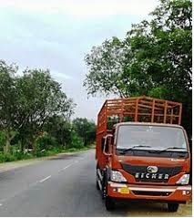 Indore to Chennai Transport Services