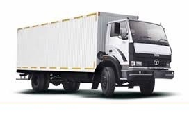 Indore to Hospet Transport Services