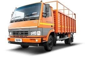 Indore To Hyderabad Transport Services
