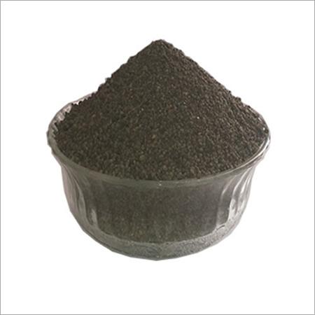 Jevic Compost Fertilizer