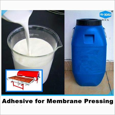 Membrane Glue