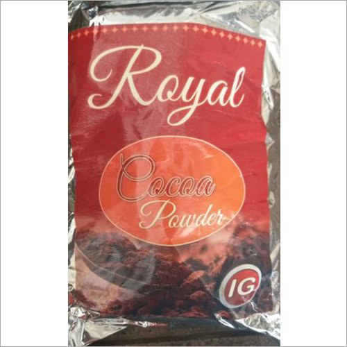 Royal Cocoa Powder