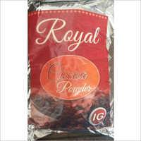 Royal Cocoa Powder
