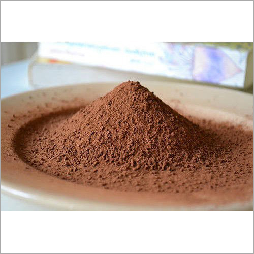 Drinking Chocolate Powder