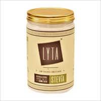 5 kg Lyta Low Calorie Sweetener