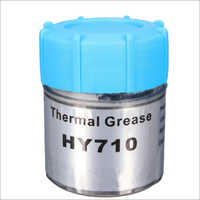 Thermal Silicone Grease
