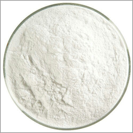 ULTRA REFINED ENZYME PAPAIN
