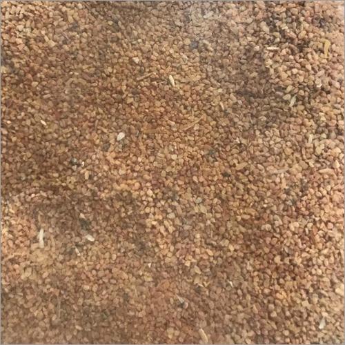 Fenugreek Granules