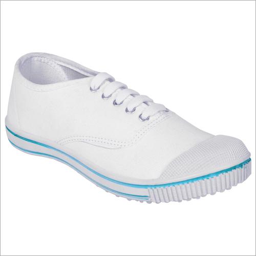 Tennis School Shoes
