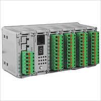 Selec Programmable Logic Controller