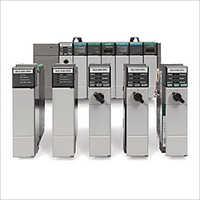 Allen Bradley 1747-L532 SLC Processor