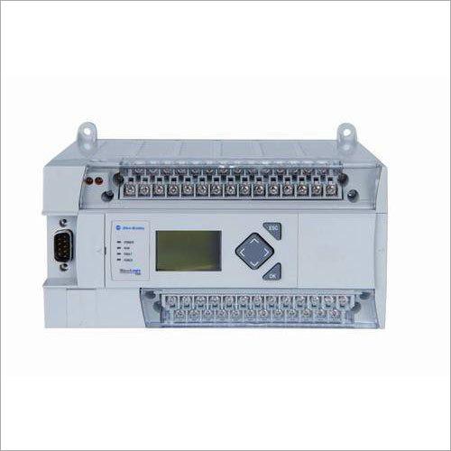 24 VDC 1400 Allen Bradley PLC