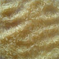Banskathi Parboiled Rice