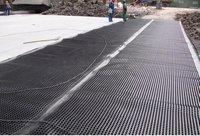 Drainage Board