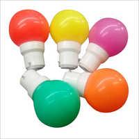 LED Lights and Bulb