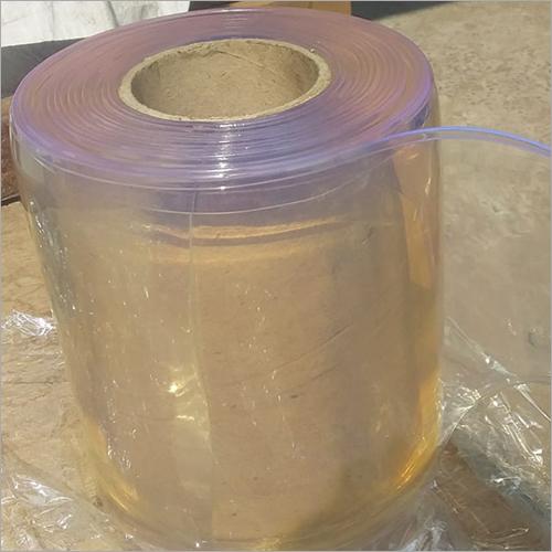 Polar PVC Strip Curtain