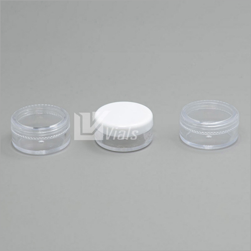10ml Concentrate Jar