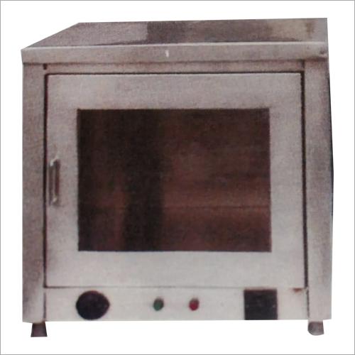 Plate Warmer