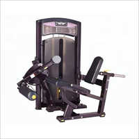 M9 Leg Extension Machine