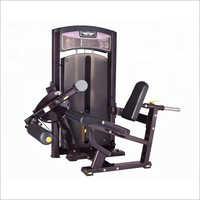 M9 Series Strength Gym Equipment