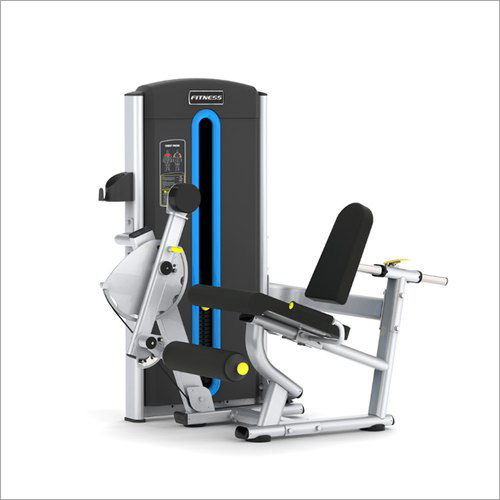 M5 Leg Extension Machine