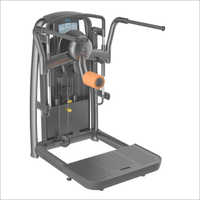 7 Series Gym Equipment