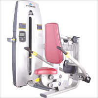 MG Series Gym Equipment