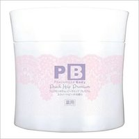 Pheromone Body - Peach Hip Premium, 500g