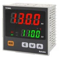 AUTONICS TCN4L-24R Temperature Controller