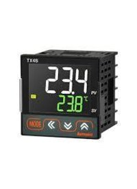 AUTONICS TX4S-14R Temperature Controller