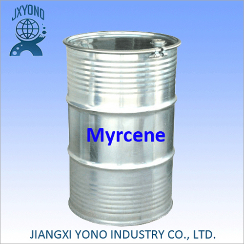 Synthetic Aromatic Oil