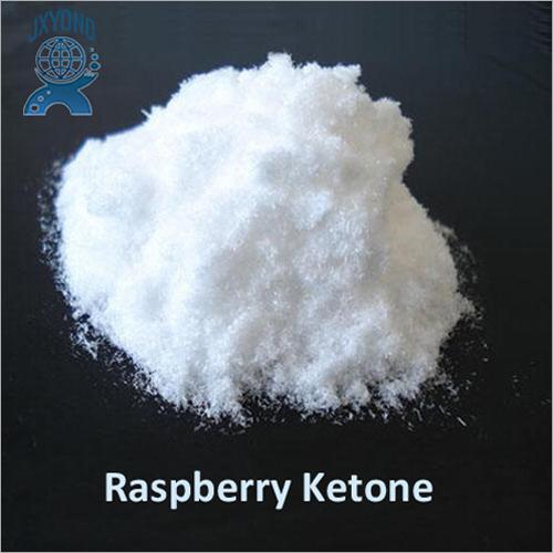 Raspberry Ketone Powder