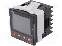 AUTONICS TX4S-14C Temperature Controller
