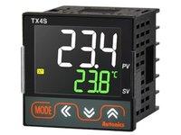 AUTONICS TX4S-24R Temperature Controller