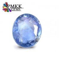 Blue Sapphire (GBSC20120)